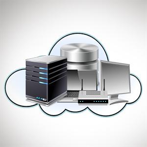 Cloud Engineering and DevOps