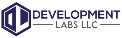 Development Labs LLC