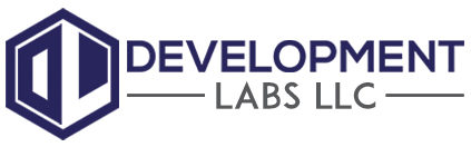 Development Labs LLC
